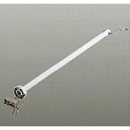 大光電機/DAIKO LEDシーリングファン 吊パイプ  径:φ20mm・長さ:600mm DP-35212