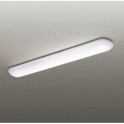 LED多目的灯・キッチンライト 4.5畳用  巾:140mm・長さ:985mm・高さ:85mm DXL-81238