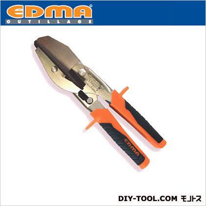 マルチコップエクストラ 角度付き切断工具マイターシャー モールカッター (0710)