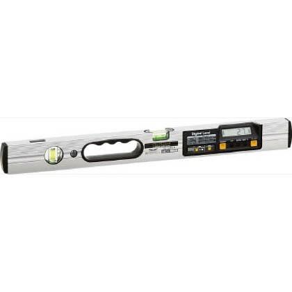 デジタルレベル(デジタル水平器)  600mm ED-60DGLN