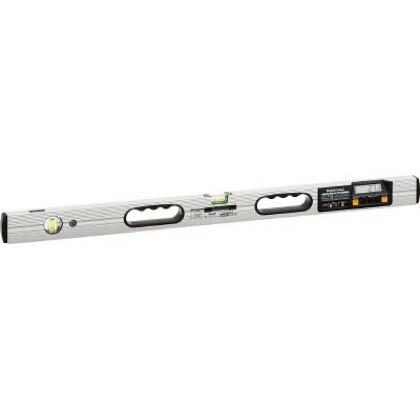デジタルレベル(デジタル水平器)  900mm ED-90DGLN