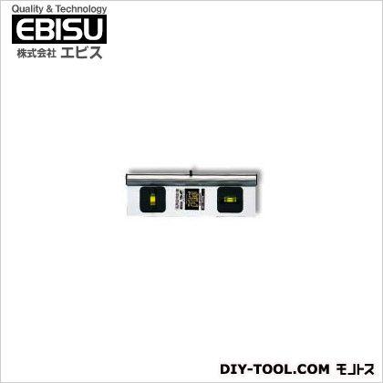 エビス ポストレベル・プロ(配管用水平器)  300mm ED-30POSPN