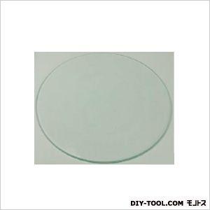 素材ガラスレンズ ※両凸レンズ (30G)