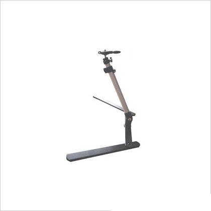 接写用カメラスタンド (EZC01)