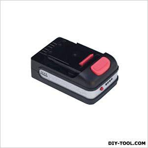 リチウムイオンバッテリー 14.4V 1.5Ah(替充電池)