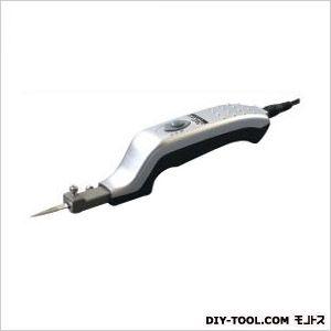 電動精密ポリッシャー (ヤスリ) パワースプレックスフルセット スエヒロ   SP-20