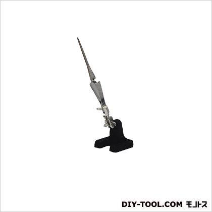 ツールツールクリッパー   TC-307