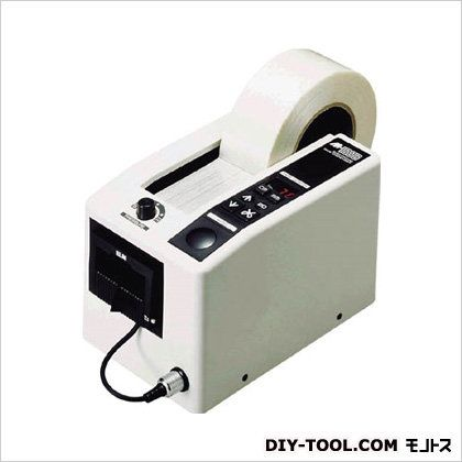 電子テープカッター (×1台) (M1000)