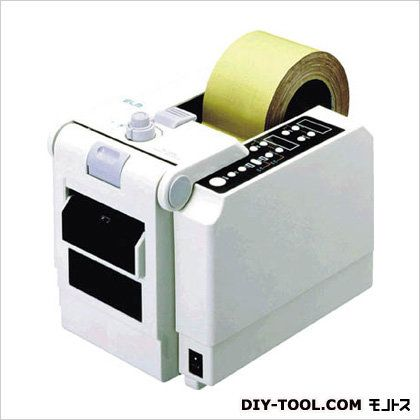 電子テープカッター (×1台)   M3000