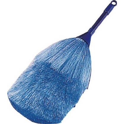 エレコム ホコリキャッチャーロングタイプ(ブルー) KBR001BU 1個   KBR001BU 1 個