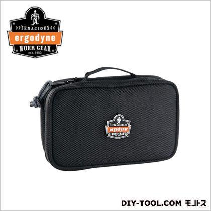 工具用ポーチ ブラック Sサイズ (5876)