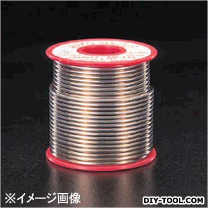 銅管ソルダー  2.0mm/500g EA310B-5