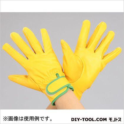 革手袋(牛革) LL (EA353CC-28)