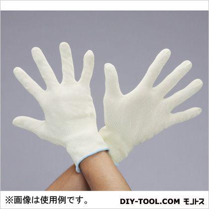 耐切創手袋 L (EA354GJ-2)