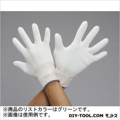 耐切創手袋 M (EA354GJ-11)