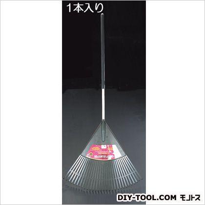 ローンレーキ(木製柄) 760×1710mm (EA650RA-106)