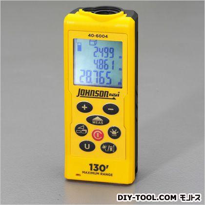 0.1-40mレーザー距離計   EA720ZJ-1