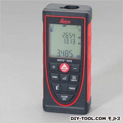 0.05-80mレーザー距離計   EA720ZL-10