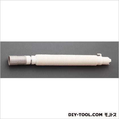 伸縮式排水ホース 40-110cm (EA468CJ-10)