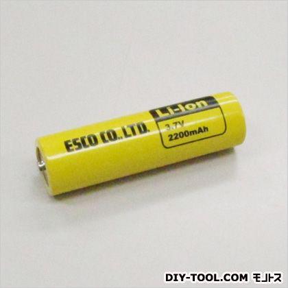 エスコ [EA758RH-5]用バッテリー   EA758RH-105