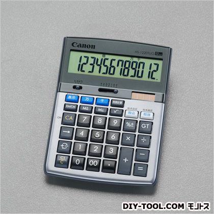 12桁計算機   EA761GA-87A