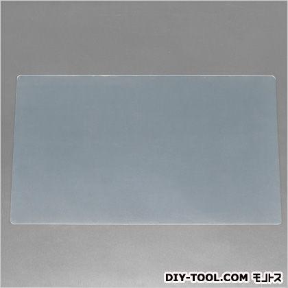 エスコ デスクマット  1390×690mm EA762EC-14