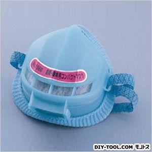 防臭・粉塵マスク   EA800MA-30