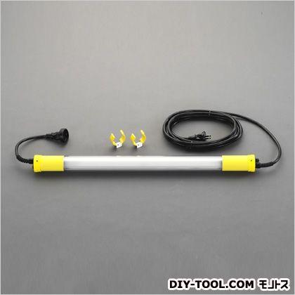 LED作業灯(連結タイプ) (EA815LD-91)