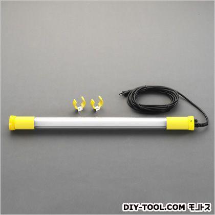 LED作業灯   EA815LD-76