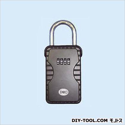 ダイヤル錠式キーボックス (EA983ZA-12)