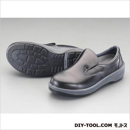 安全靴 25cm (EA998VD-25)