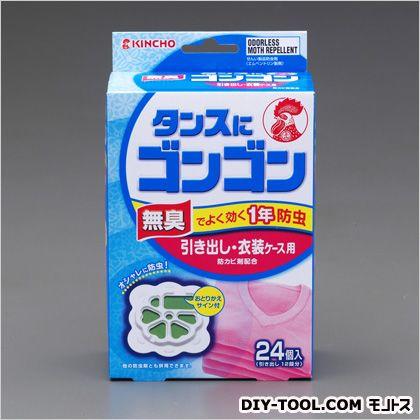 ゴンゴン引出し用防虫剤   EA941A-5A