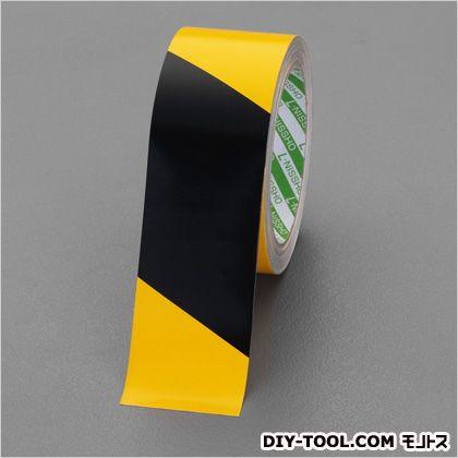 トララインテープ  50mm×25m EA944PG-150 1 巻