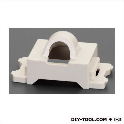 直径9.5mmテレホンガイド  44(W)×21(D)×22.7(H)mm EA940CE-205