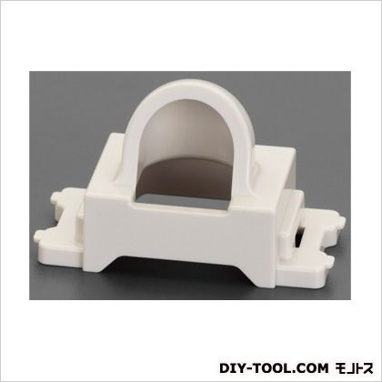 直径14mmテレホンガイド  44(W)×26(D)×22.7(H)mm EA940CE-206