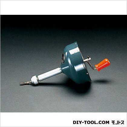 6.5mmx7.5mドレンクリーナー(兼用式)   EA340GC-2