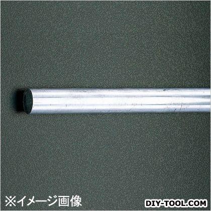 アルミ丸棒(A5052) 38x600mm (EA441DF-38)