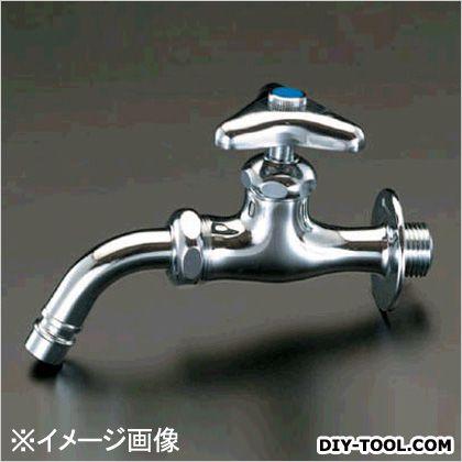 "エスコ PJ1/2""洗濯機用水栓(寒冷地用)   EA468CJ-4B"