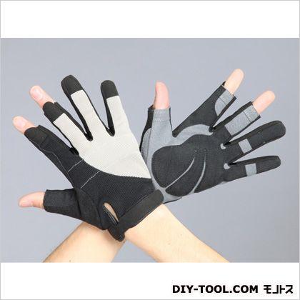 作業手袋 XL (EA353CM-69)