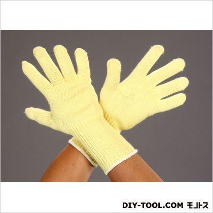 手袋(耐切創/ケブラー) (EA354E-51)