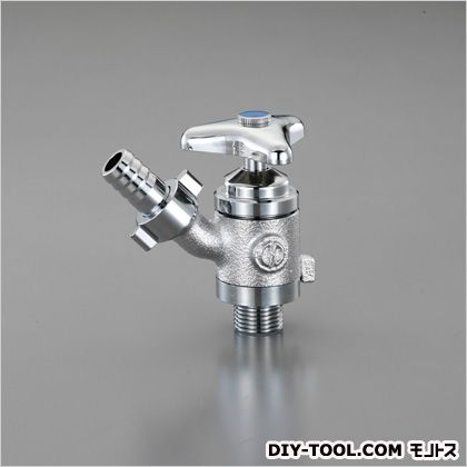 "PJ1/2""散水栓(ターン機能付/寒冷地用)   EA468BS-9"