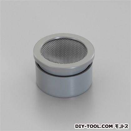 40A[VP・VU管用]吸気目皿   EA468DE-31