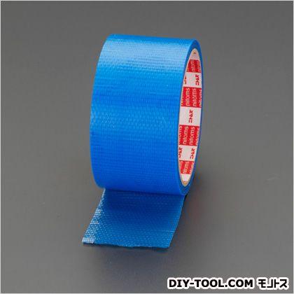ブルーシート補修テープ  50mm×10m EA944MT-101