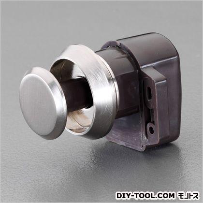プッシュロックつまみ  直径26mm EA951CA-107