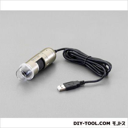 x10/x230マイクロスコープ(偏光付)  約φ32×104(H)mm EA755CA-1A
