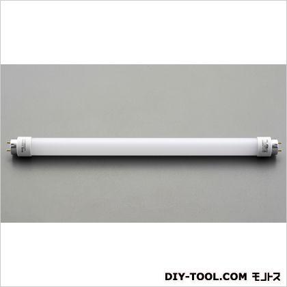 10形直管形LEDランプ   EA758XA-110