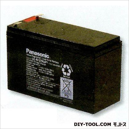 エスコ [EA758SB-44,45用]交換用バッテリー   EA758SB-45B