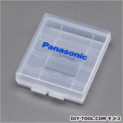 70x56x18mm電池ケース  70×56×18mm EA758YB-100