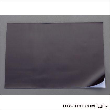 [A4サイズ]マグネットシート(粘着付)  A4×0.8mm EA781EP-30