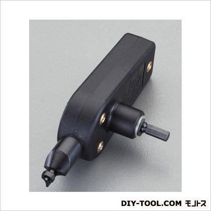 電気ドリル用ニブラー  150×50×70(H)mm EA801XC-1
